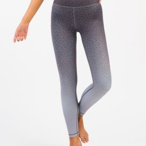 Zyia leggings